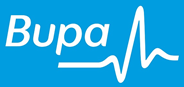 BUPA healthcare plans and reflexology