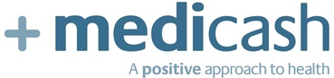 Medicash healthcare plans and reflexology