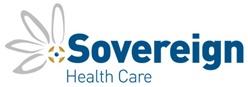 Pathfinder Holistics and Sovereign Healthcare