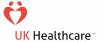 UK Healthcare plans and reflexology