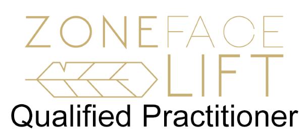 Zone Face Lift Practitioner Nottingham
